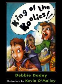 King of the Kooties
