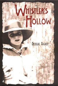 Whistler's Hollow